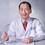 湖北武汉大学人民医院皮肤性病科付继成,专业代挂付继成专家号