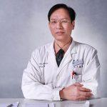 湖北武汉大学人民医院血液内科高清平,专业代挂高清平专家号