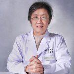 湖北武汉大学人民医院呼吸内科胡苏萍,专业代挂胡苏萍专家号