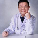 湖北武汉大学人民医院皮肤性病科雷铁池,专业代挂雷铁池专家号
