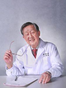 湖北武汉大学人民医院心血管内科李庚山,专业代挂李庚山专家号