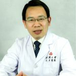 湖北武汉大学人民医院风湿免疫科刘志勇,专业代挂刘志勇专家号