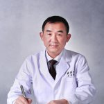 湖北武汉大学人民医院神经内科卢祖能,专业代挂卢祖能专家号