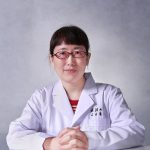 湖北武汉大学人民医院内分泌科王芳,专业代挂王芳专家号