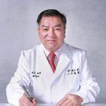 湖北武汉大学人民医院精神卫生科王高华,专业代挂王高华专家号