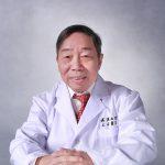 湖北武汉大学人民医院心血管内科王晋明,专业代挂王晋明专家号