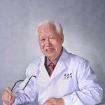湖北武汉大学人民医院消化内科于皆平,专业代挂于皆平专家号