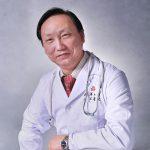 湖北武汉大学人民医院神经内科张兆辉,专业代挂张兆辉专家号