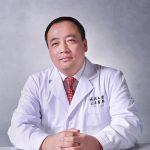 湖北武汉大学人民医院消化内科周中银,专业代挂周中银专家号