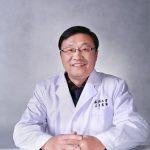 武汉大学人民医院耳鼻喉科华清泉,专业代挂华清泉专家号